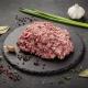Телешко мляно месо
